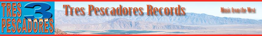 Tres Pescadores Banner